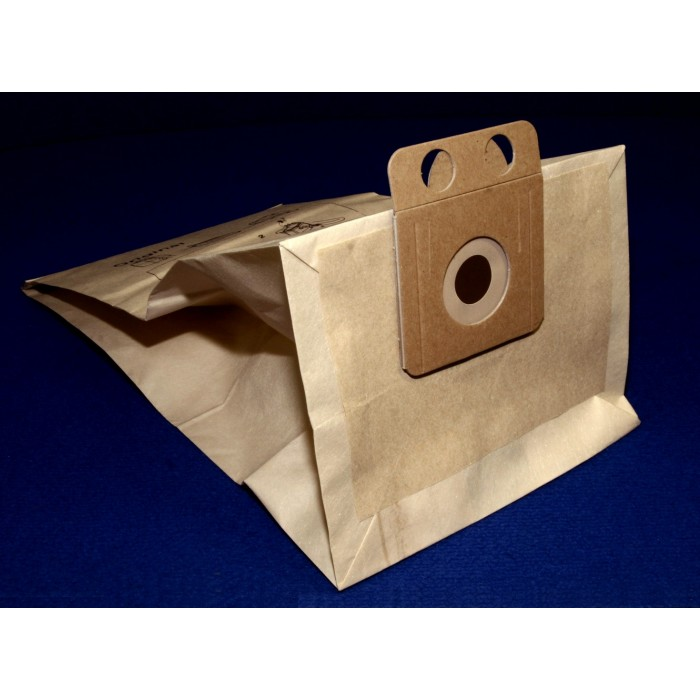 ADVANCE PAPER BAG CANISTER 4.5 AND 9.0 LITER 5 PK