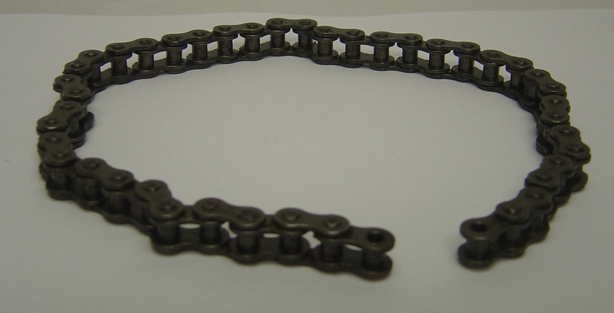 CHAIN FOR CLARKE AUTOSCRUBBER, VISION 20BT
