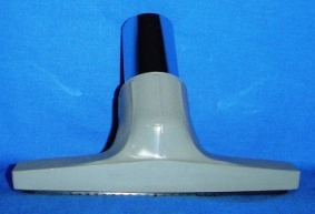 "ROYAL FURNITURE TOOL 6"" GRAY NLA"